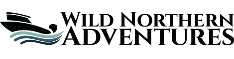 Wild Northern Adventures Inc