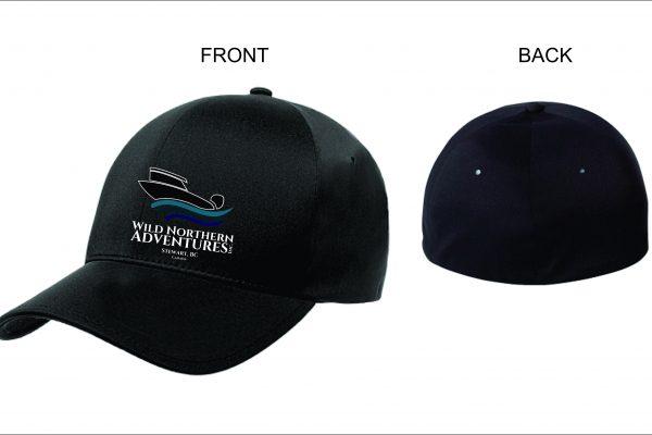 Wild Northern Adventures hats